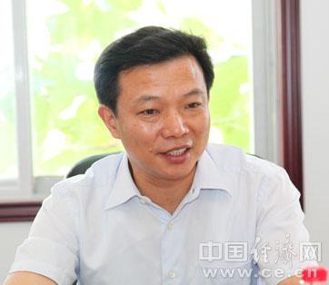 武汉市委常委杨汉军病逝 生前11天辗转1.8万公里工作