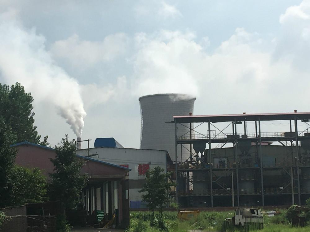 唐山钢厂限产前的疯狂: 夜以继日加班,货车排起长龙