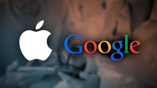 苹果谷歌等科技巨头联名上书,对未授权位置追踪行为表示担忧
