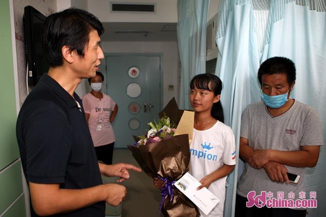 济南启动救弟大学原是新生女孩女生已卖身援学校日本v大学图片