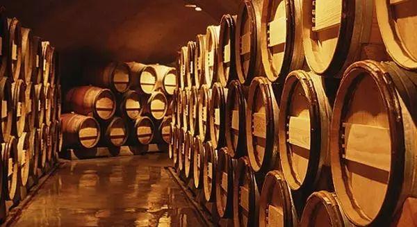 雪茄和葡萄酒里的动物臭是从哪里来的? 第5张