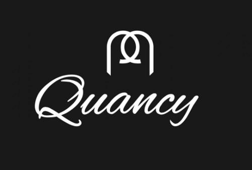 http://www.adquan.com/upload/20160921/1474426468398950.png_来自昆西quancy的品牌故事