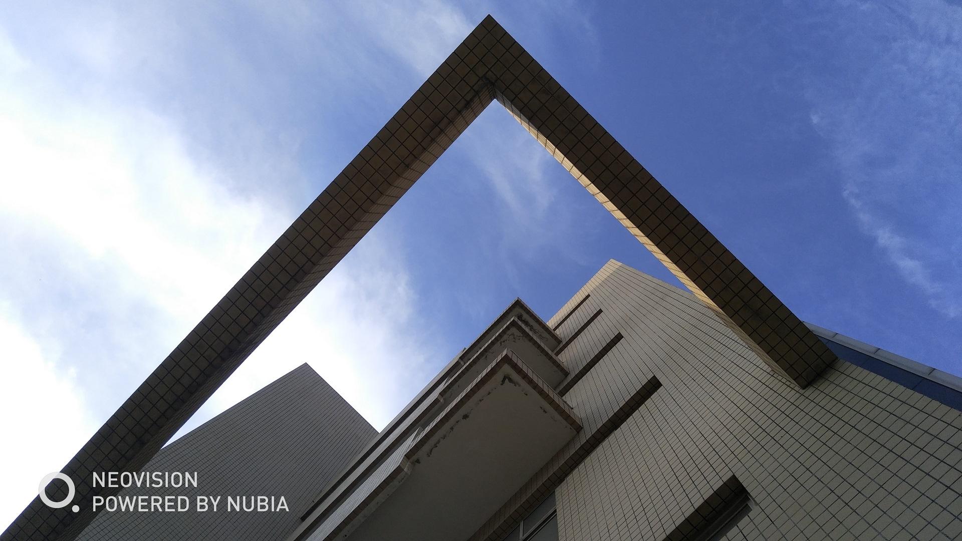 【图片44】努比亚Z17畅享版和旗舰版有什么区别?努比亚Z17畅享版评测