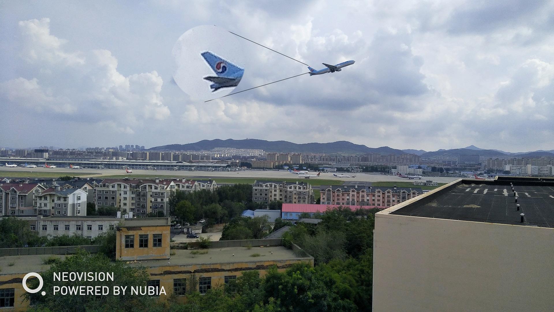 【图片42】努比亚Z17畅享版和旗舰版有什么区别?努比亚Z17畅享版评测