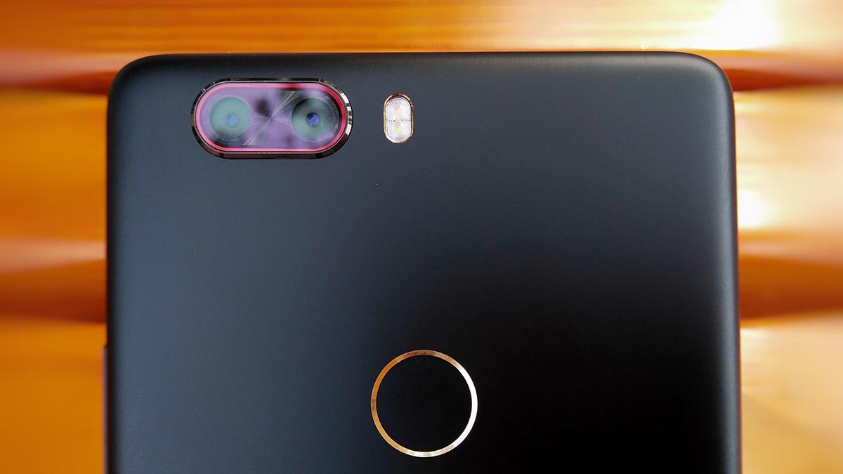【图片17】努比亚Z17畅享版和旗舰版有什么区别?努比亚Z17畅享版评测