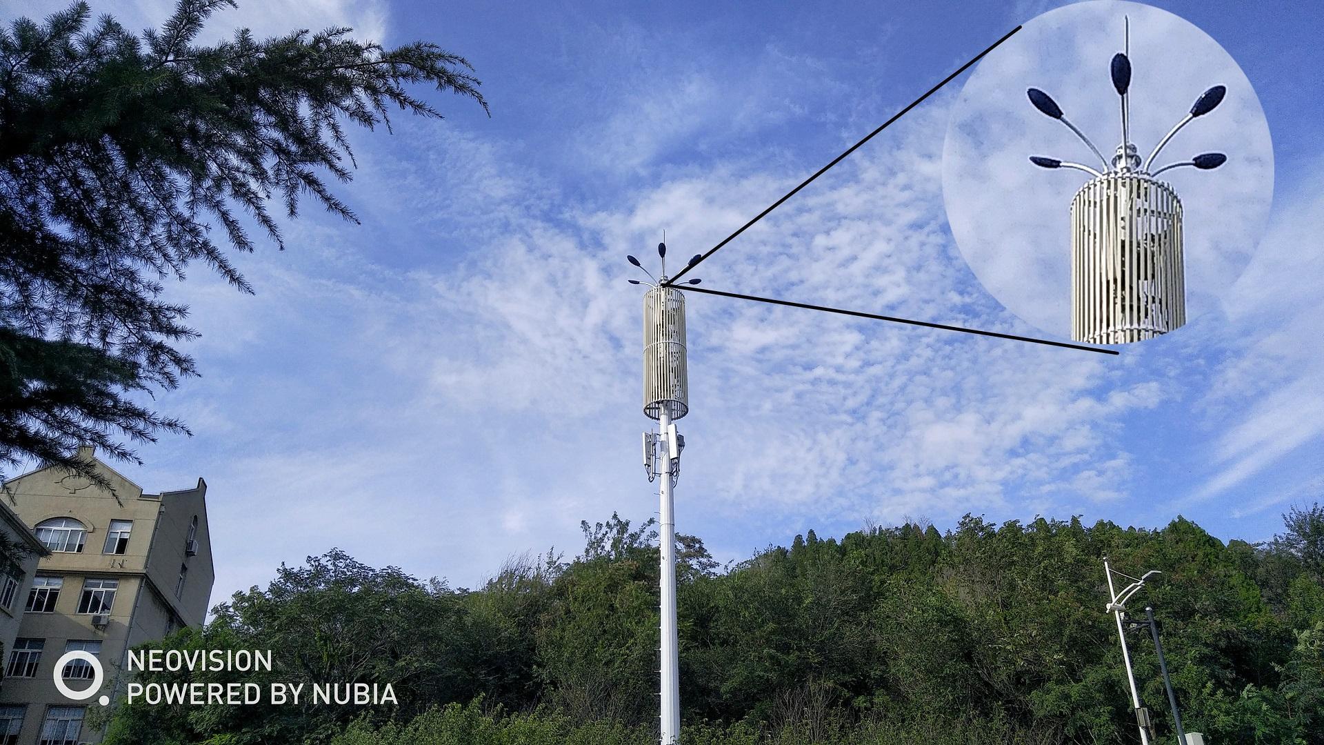 【图片43】努比亚Z17畅享版和旗舰版有什么区别?努比亚Z17畅享版评测