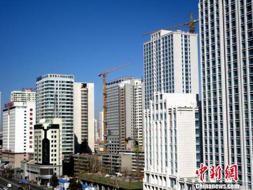 南京:毕业生与父母共有唯一住房可领租房补贴