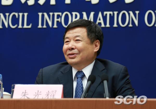 中国为何选择此时大幅度放宽金融业?因为做了这三大事