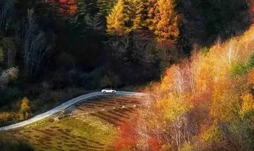 固始县西九华山风景区荣获2017年度河南省旅游扶贫工作先进单位(组图)