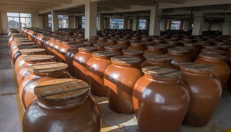 保健酒生产来源:保健酒联盟