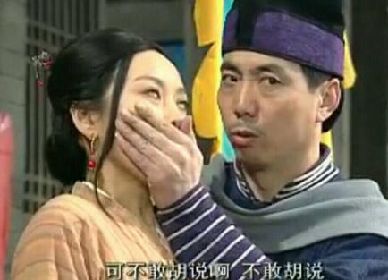 LZ战队PraY谈在中国时体验峡谷之巅:在那里打LOL根本是地狱