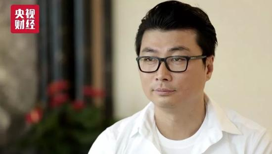 刘强东不知妻美王健林称一无所有 王卫:顺丰不快