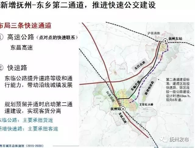 7亿元,途经临川区,东乡区,丰城市,樟树市,吉安新干县等3个设区市5个县