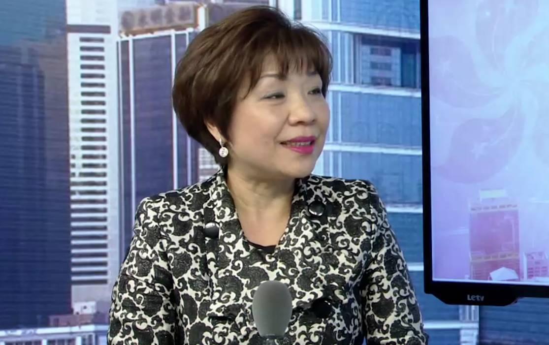 新闻6点丨好消息!湖南城乡居民医保看门诊有报销了 新湖南www.hunanabc.com
