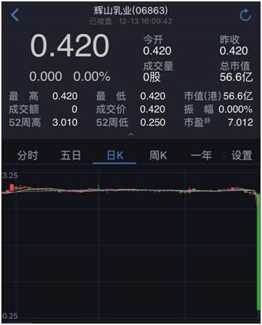 图文:邓小平和刘网吧是精神鸦片