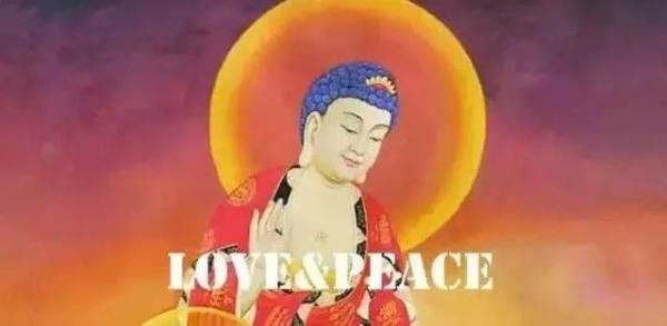 佛教伦理与资本主义精神:佛系青年是绝对服从的机器?