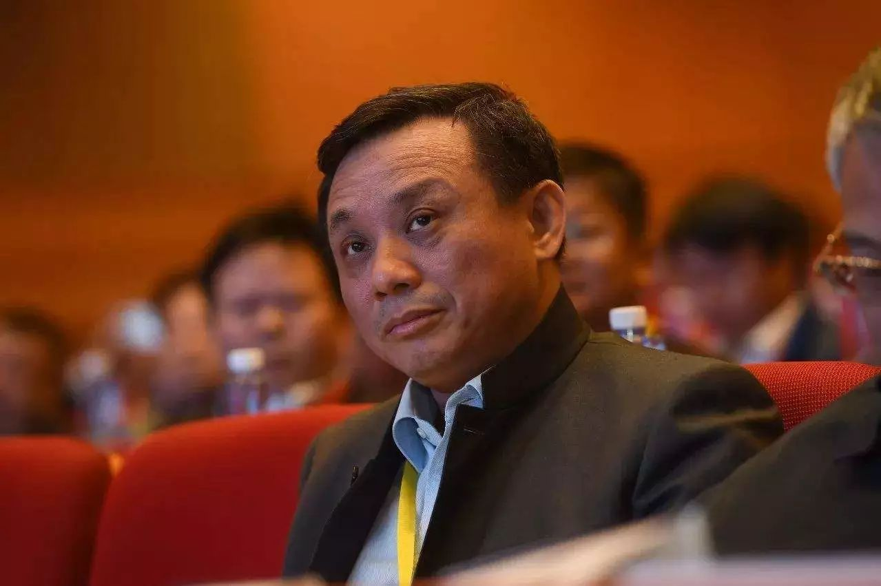 毛振华喊冤引爆舆论,网友和企业家的评论炸了!