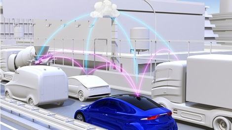 智能驾驶,自动驾驶,华为造车,小米造车