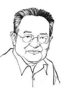 """考古学泰斗宿白逝世:行业寂寞 自己""""只是个教书匠"""