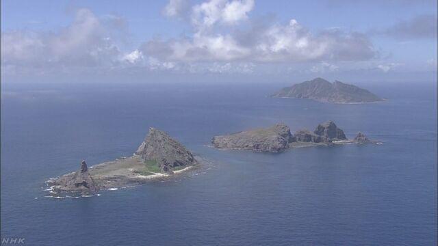 日媒:中国水陆两栖飞机太强大 能向钓鱼岛运兵