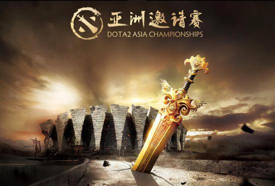 场馆地址:上海·东方体育中心4月3日-7日等你来战