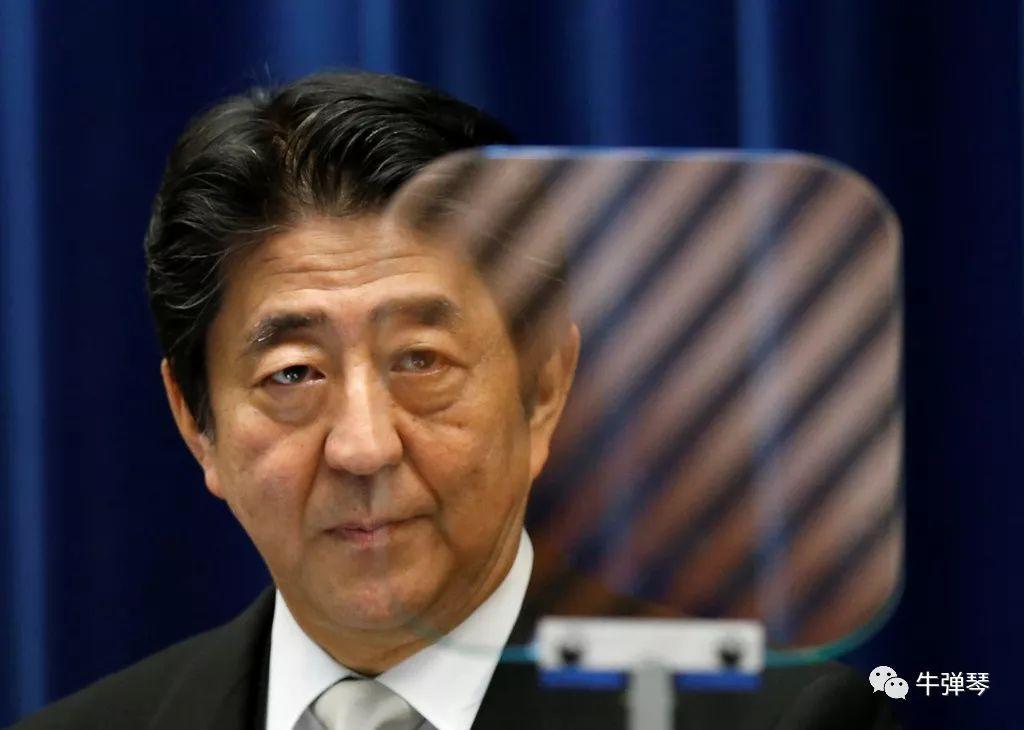这才是日本最可怕的敌人,前途无可逆转!
