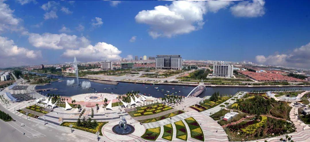 2020胶州gdp_2020胶州城市规划图