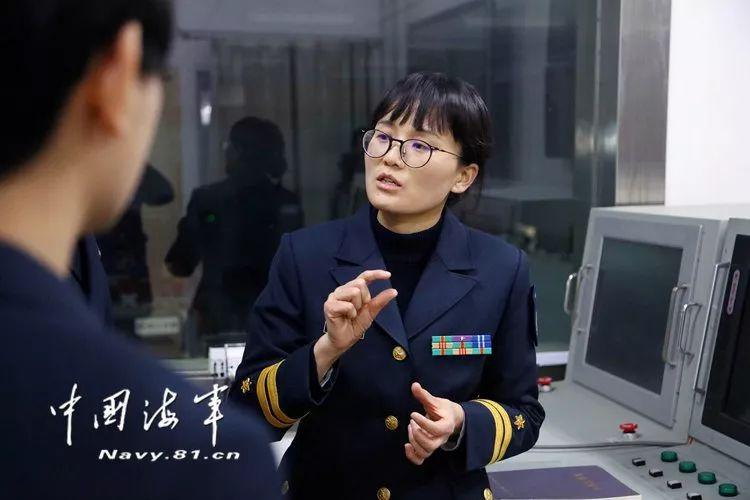 中国研发世界最大连发型电源 电磁轨道炮试验一次成功 - 春华秋实 - 春华秋实 开心快乐每一天