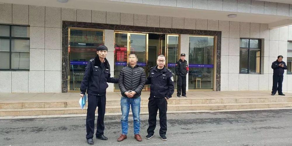 犯罪嫌疑人崔某被羁押于益阳市看守所