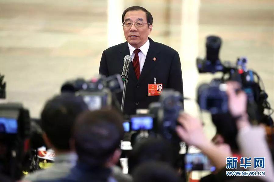 """新增国家机构""""监赤月传说私服发布网察委员会"""",首位主任来自上海"""