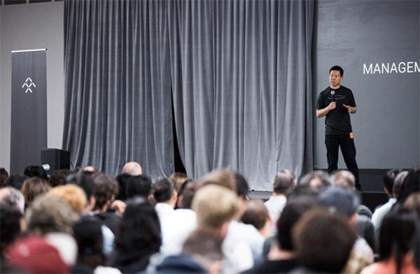 贾跃亭称美国造车工厂5月安装设备 长期生产设备已下单