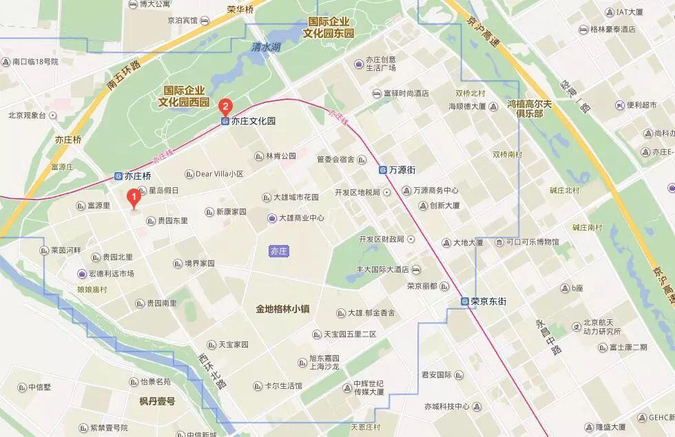 瀛海地区人口_人口普查