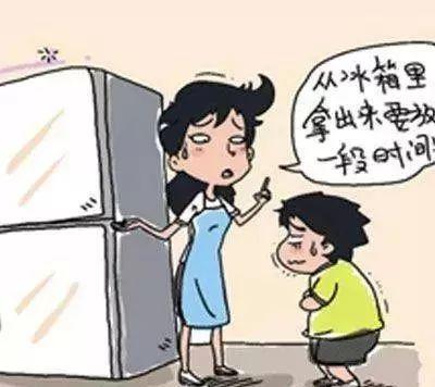 已死亡23人,江苏发布传染病疫情!最近要当心这