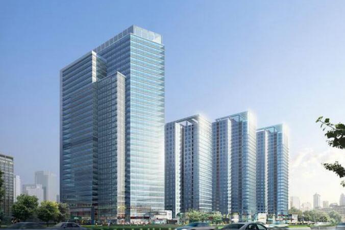 东方启英北京,广州分公司成立,填补高端广告投放空白