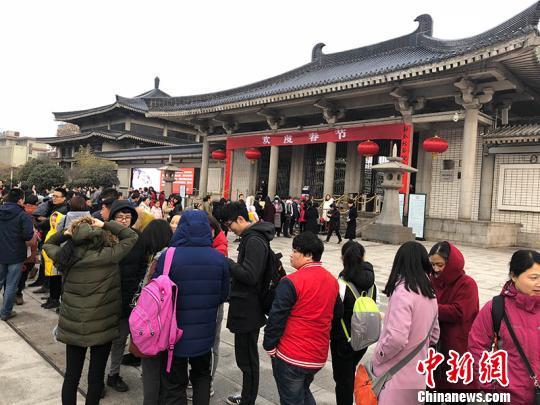 资料图:陕西历史博物馆。 陕西省文物局摄