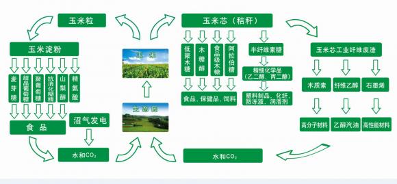 1062 循环经济模式_循环经济发展的影响因素研究