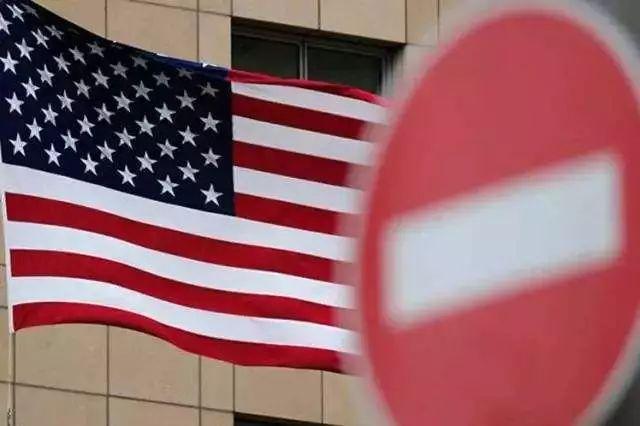 昨夜美国突然变脸,中国将如何应对?