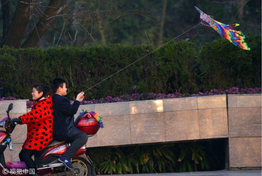 重磅!下月起北京全面禁售违规电动车