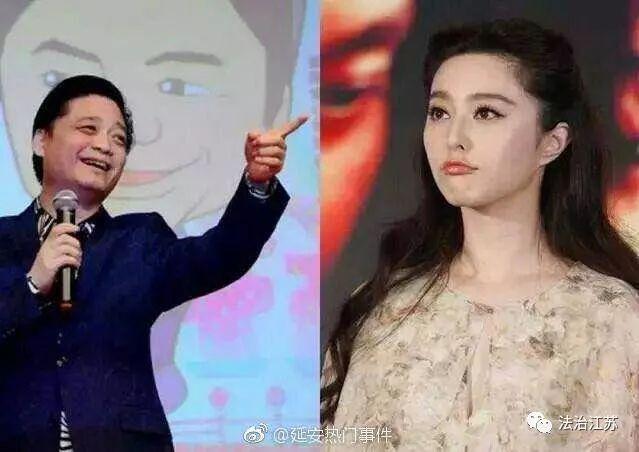 """江苏地税局对有关""""阴阳合同""""涉税问题开展调"""