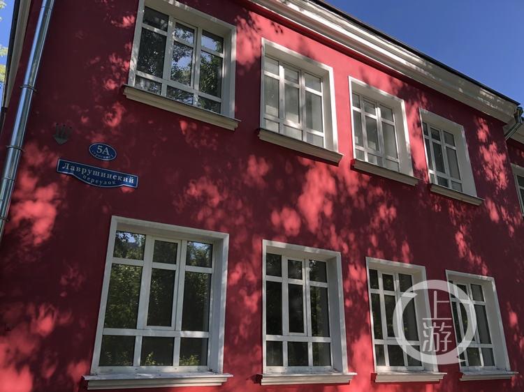 安郅公司所在的红色二层小楼.jpg