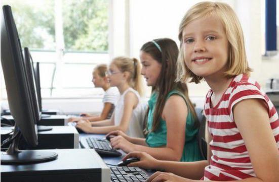 艾美国际幼儿园:为什么要让孩子学习编程?