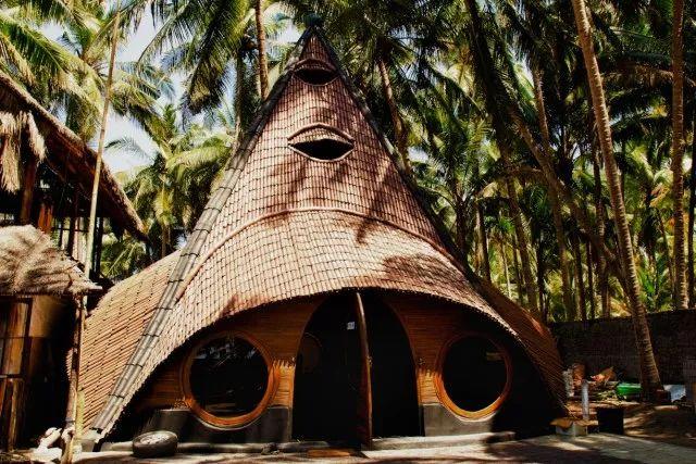看了这样的巴厘岛,你真的敢说自己来过么?