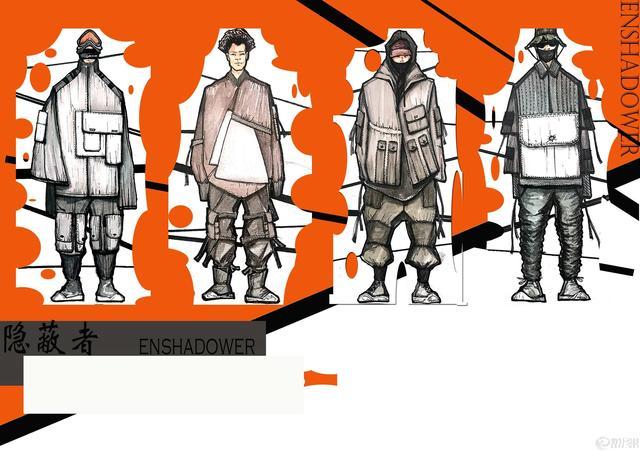第三届getwow互联网桌面大赛设计30强揭晓,快来围观!时尚ui在线设计工具图片