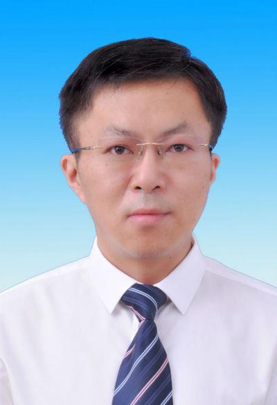 铜陵:杨如松当选为枞阳县人民政府县长