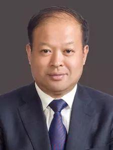 上海海洋大学原副校长李延臣严重违纪违法被双