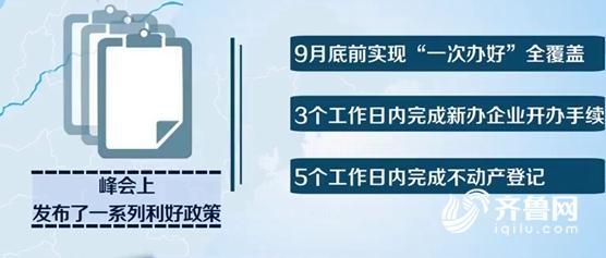 【青年企业家创新发展国际峰会2[00_03_25][20180810-193731-3]_副本.jpg