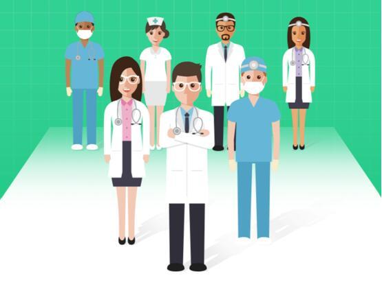 百诺名医汇获3000万融资,欲打造健康教育第一品牌