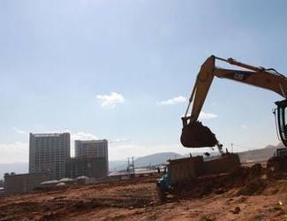 「重磅」近期北京将入市供应66个住宅地块!