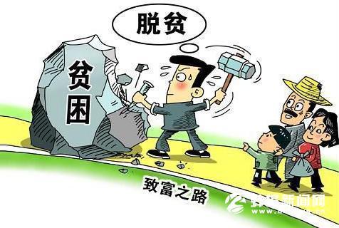 蚌埠市特色种养业扶贫到户项目年度覆盖率近九成