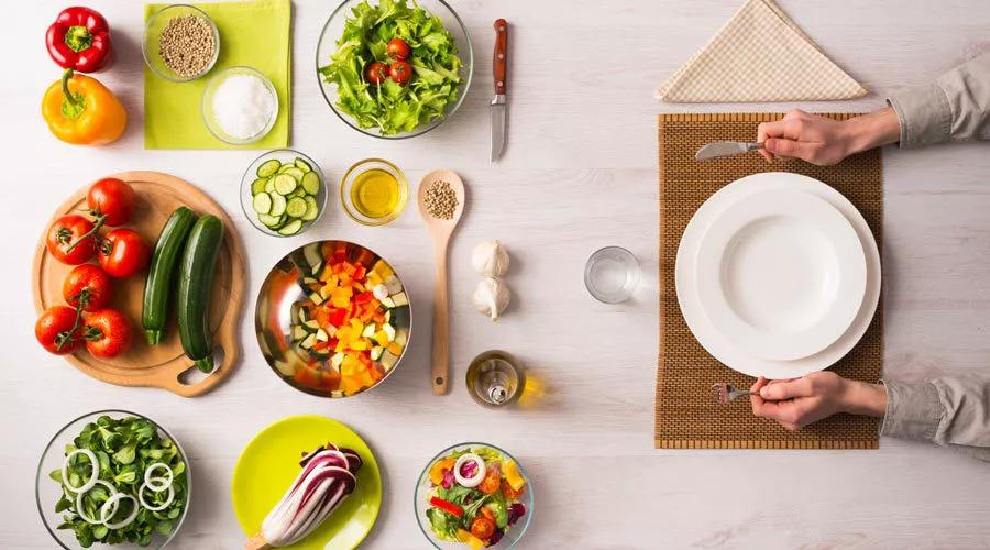 吃哪些食物能抗癌?25 条医生想说的健康大实话
